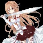 Yuuki_asuna_render_1_by_idolprincess-d5c620u