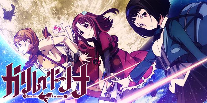 Anime-Galilei-Donna