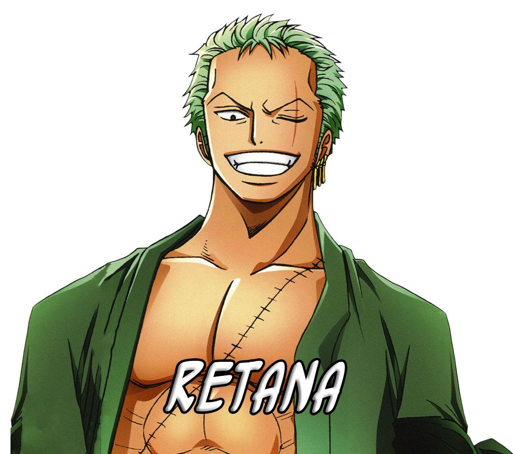 retana
